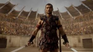 spartacus blood u0026 sand images 1x07 great and unfortunate things