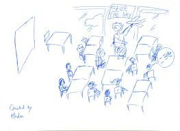 peta week 4 the sketch story effective teaching u0026 assessment in
