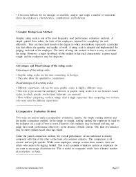 logistics assistant job description printable resume antone tony