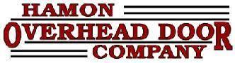 Hamon Overhead Door Hamon Overhead Door Company Inc Paso Robles Ca 93447
