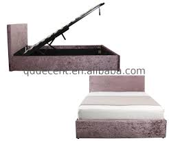 folding spring bed folding spring bed suppliers and manufacturers