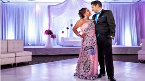indian wedding planners in usa 100 indian wedding planners in usa wedding planner