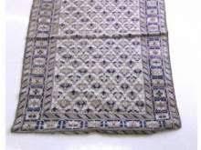 tappeti antichi caucasici tappeto antico caucasico annunci in tutta italia kijiji