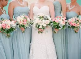 affordable wedding flower packages wedding corners