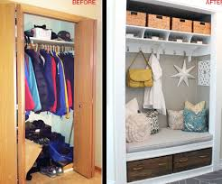 spring cleaning organize and update your closets what u0027s by
