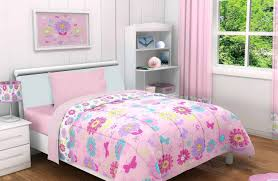 Youth Bed Sets by Bedding Set Navy Toddler Bedding Decent Toddler Quilt U201a Holy