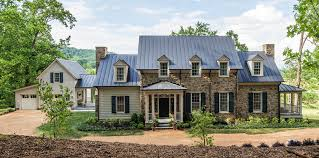 southern living houses southern living idea house pictures house interior