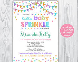 what is a sprinkle shower sprinkle shower invites best showers 2017
