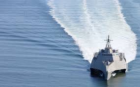 build a navy navy awards remaining 2017 littoral combat ships austal gets