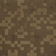 carpet tile tufted loop pile structured symmetry kraus