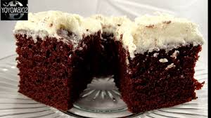 crazy chocolate cake vegan egg free dairy free bowl free with