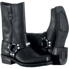 men s motorcycle boots 6 great cruiser boots for men 2018