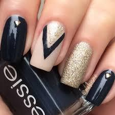 cute nails 2016 google search nails pinterest nails 2016