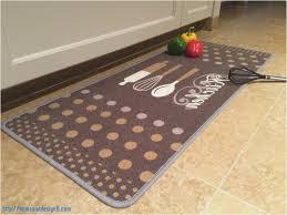 tapis cuisine lavable unique tapis cuisine antiderapant lavable accueil idées de décoration