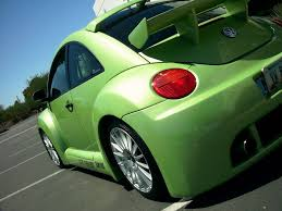 bmw new beetle turbo vw pin by joe young on new beetle pinterest beetles vw and vw