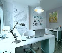 Home Design Brand Magnificent 20 Graphic Design Home Office Design Inspiration Of