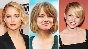 from pixie to bob and beyond how to grow out your hair
