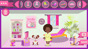 beach house decorating games android apps on google play