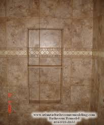 bathroom niche ideas shower tile images ideas pictures photos and more bathroom