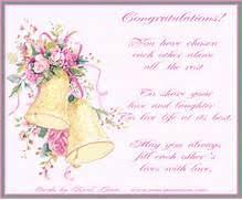 wedding quotes congratulations wedding congratulations congratulations marriage quotes