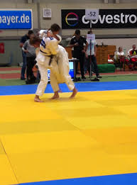 Tv Eiche Bad Honnef 3 Int Bayer Judo Cup Tv Eiche Bad Honnef
