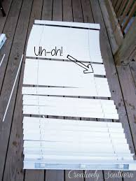 How To Cut Down Venetian Blinds Best 25 Cleaning Blinds Ideas On Pinterest Spring Cleaning Tips