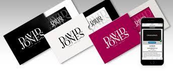 david jones s boots sale gift cards david jones