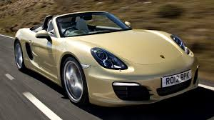 porsche boxster 2012 porsche boxster s 2012 technical specifications interior and