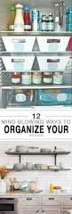 1056 best organization kitchen images on pinterest kitchen
