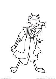 parts of the body coloring pages for preschool 172 free coloring pages for kids