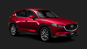 mazda cars list 2017 mazda cx 5 specifications and prices revealed for japan