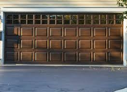 Overhead Door Wilmington Nc Door Garage Cbell Overhead Door Garage Door Repair Chandler