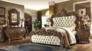 victorian style bedroom sets victorian style bedroom sets bedroom homey design bedroom set