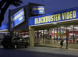 circuit city black friday 221 best classic retail images on pinterest childhood memories