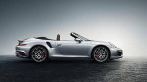 porsche turbo convertible porsche st louis get to know the 2016 porsche 911 lineup