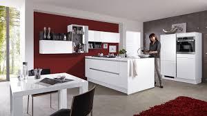 freistehende kochinsel mit tisch wohndesign kühles moderne dekoration kochinsel mit tisch