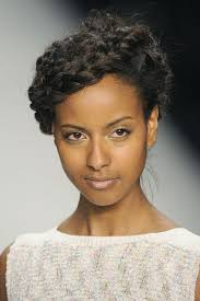 ethiopian hair secrets ideas about ethiopian hairstyles cute hairstyles for girls