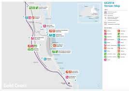 Mount Lindesay Highway Wikipedia Gold Coast Suburbs Map Map Duke Energy Power Outage Map Florida