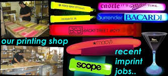 glow sticks in bulk bulk glow sticks wholesale glow necklaces glow light sticks