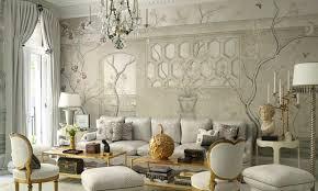 decorator interior home alex papachristidis interiors