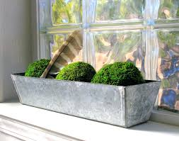 Diy Vertical Herb Garden Planters Vertical Box Planter Herb Bunnings Diy Garden Amazon