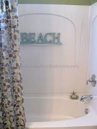 Light Blue Bathroom Ideas Splish Splash On Pinterest Bath Accessories Shower Curtains And