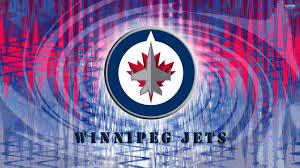 winnipeg jets wallpaper go jets go pinterest