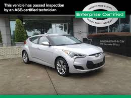lexus grapevine hours used hyundai veloster for sale in fort worth tx edmunds