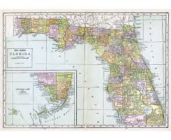Map Of State Of Florida by Florida Map Florida Road Map Fl Road Map Florida Highway Map