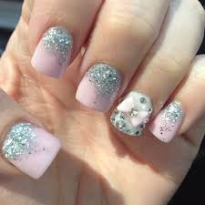301 best images about nails on pinterest cute nails cheetah