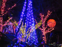 Holiday Lights In Houston Best by Christmas Katy Man Shares His Love Of Christmas With