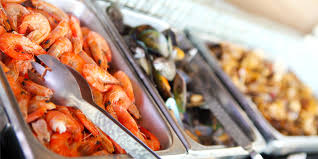 Seafood Buffets In Myrtle Beach Sc by Top 10 Buffets For Seafood And More In Myrtle Beach Myrtlebeach Com