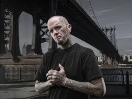 tattoo nightmares season 4 contestant david bell ink master pinterest ink master tattoo