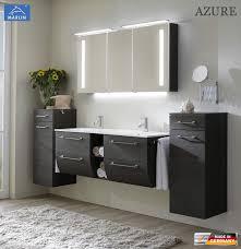 led spots badezimmer deckenleuchten spots ideen 445 best bad alpenstil altholz images